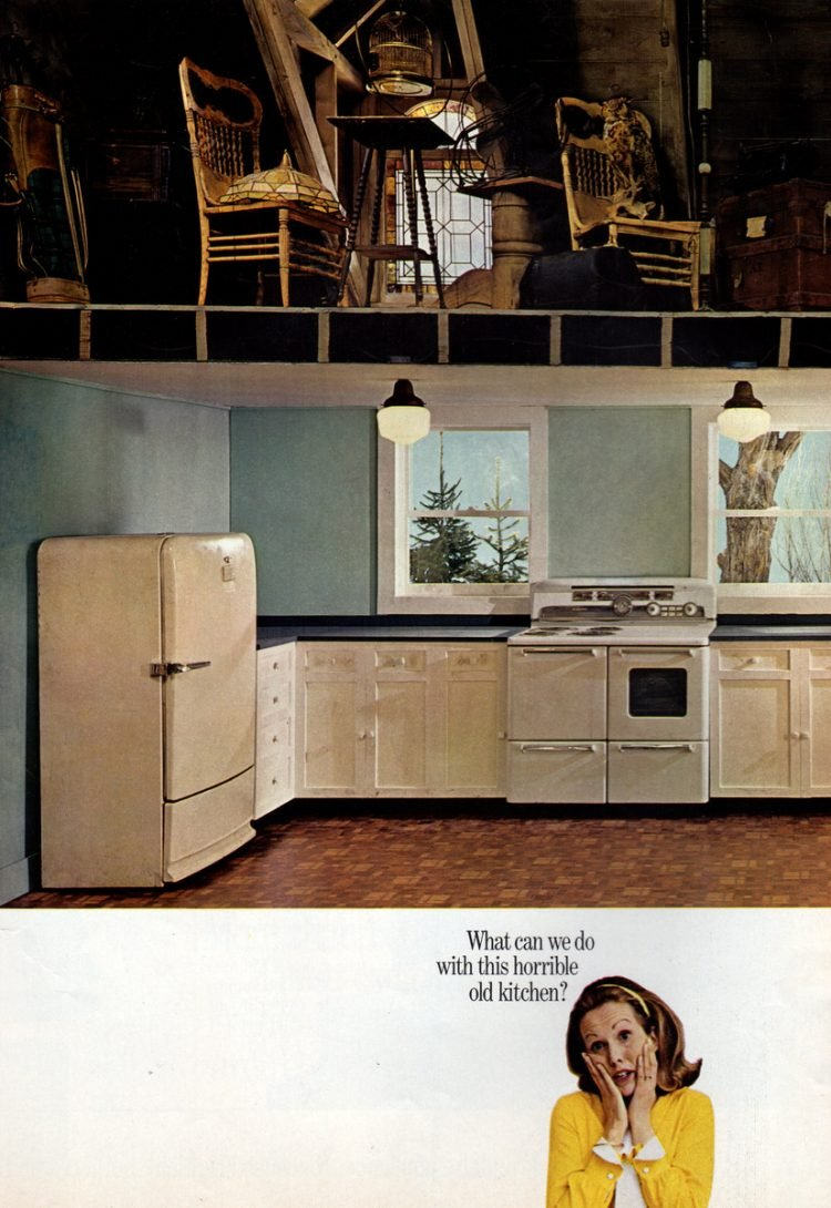 Frigidaire wife savers - appliances - july 1968 (1)
