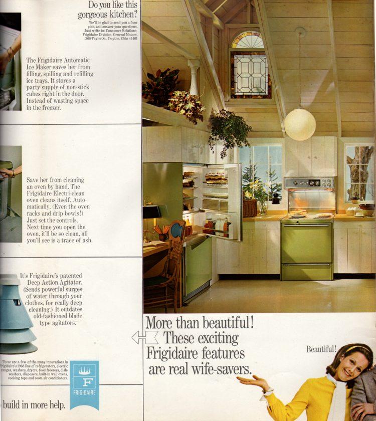 Frigidaire wife savers - appliances - july 1968 (2)