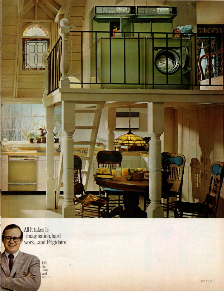 Frigidaire wife savers - appliances - july 1968 (4)
