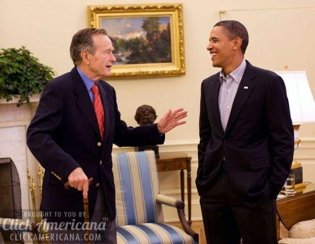 George-Bush-Barack-Obama-Oval-Office