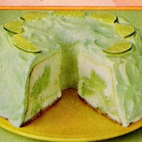 Green-Angel-Lime-Cake-recipe-1978-750x502