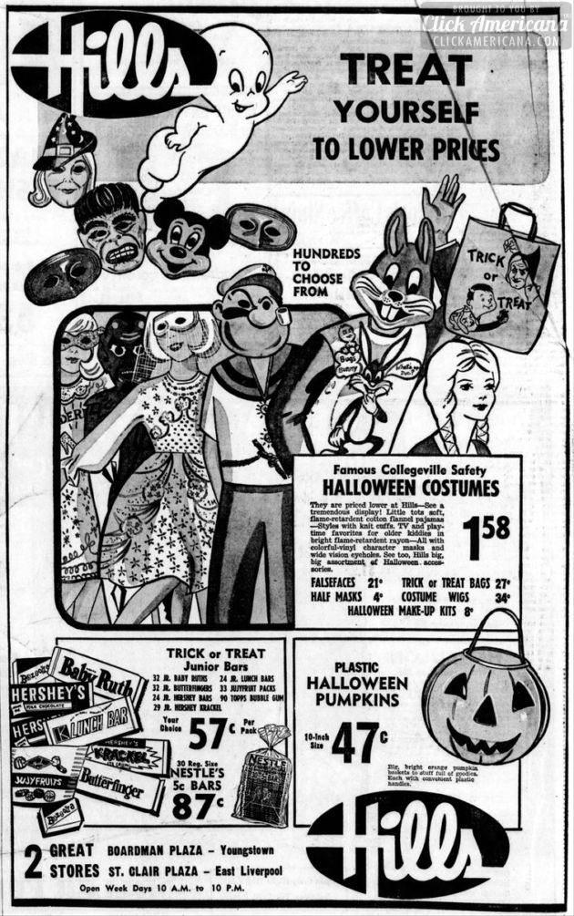 halloween-costumes-1967