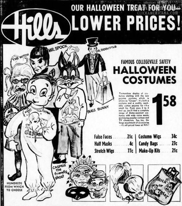 halloween-costumes-1968