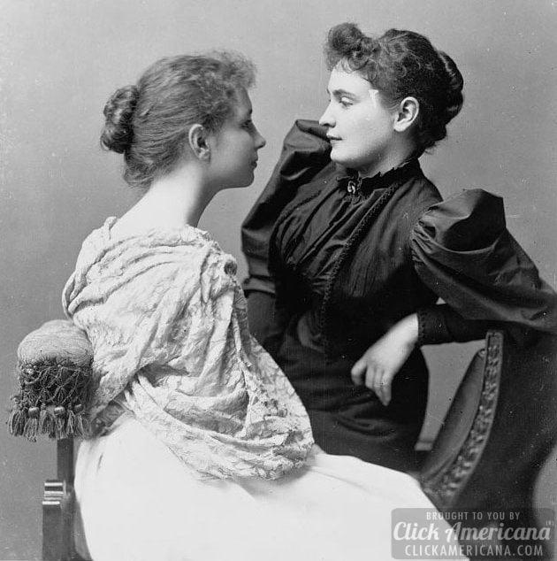 Helen keller and anne sullivan movie
