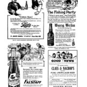 inside-the-beer-lovers-guide-to-vintage-advertising-1