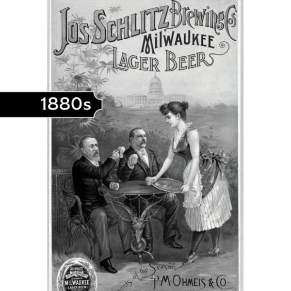 inside-the-beer-lovers-guide-to-vintage-advertising-2