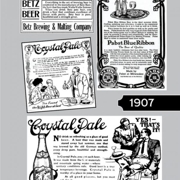 inside-the-beer-lovers-guide-to-vintage-advertising-3