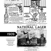 inside-the-beer-lovers-guide-to-vintage-advertising-4