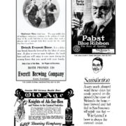 inside-the-beer-lovers-guide-to-vintage-advertising-5