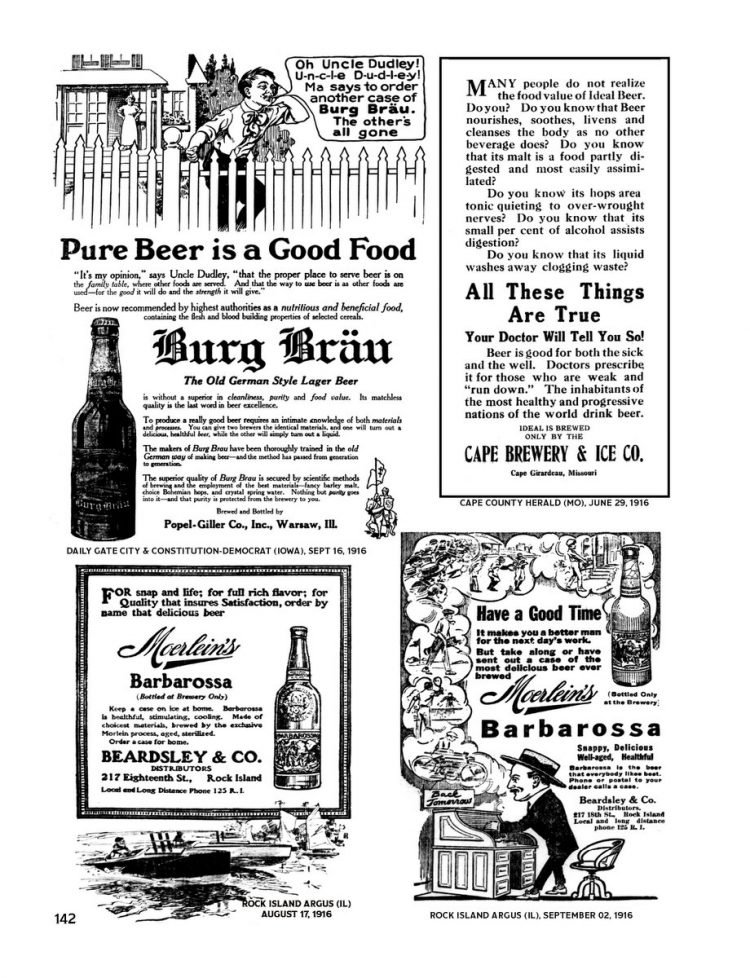 Inside - The Beer Lover's Guide to Vintage Advertising (6)
