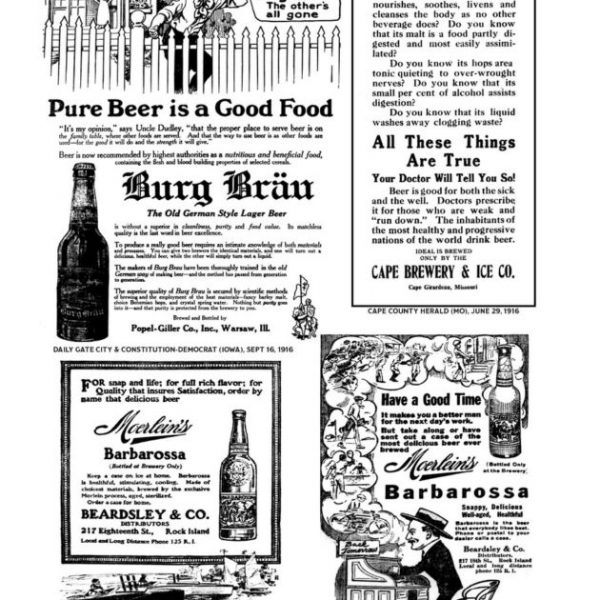 inside-the-beer-lovers-guide-to-vintage-advertising-6