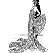 Inside Vintage Women coloring book 3 (1)