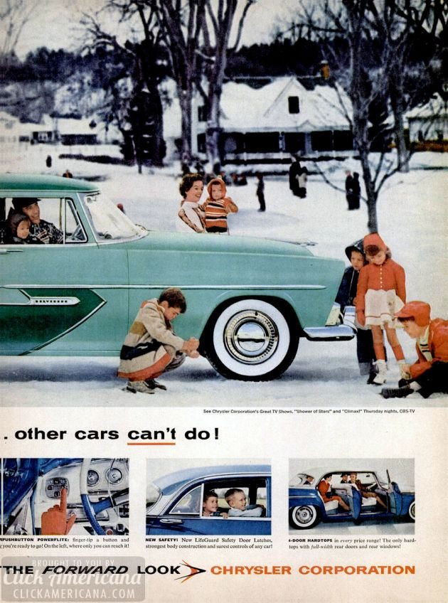 Jan 30, 1956 plymouth belvedere (1)
