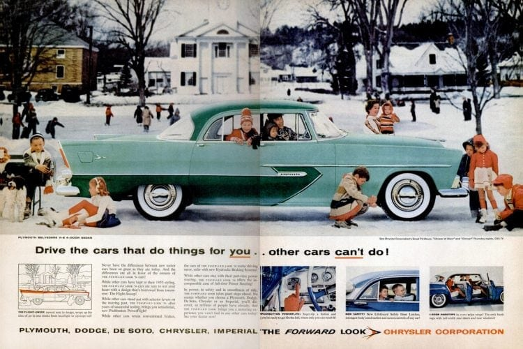 Jan 30, 1956 plymouth belvedere (2)