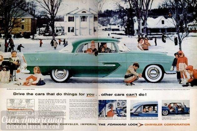Jan 30, 1956 plymouth belvedere (2)