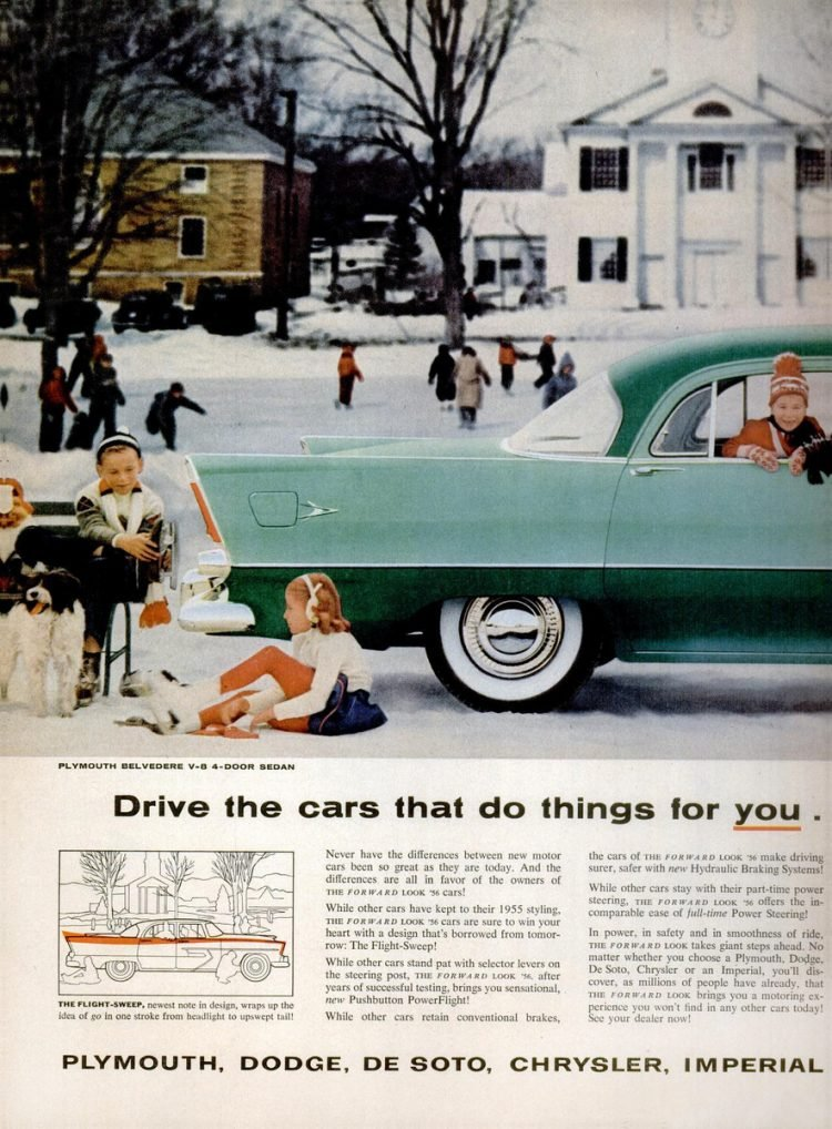 Jan 30, 1956 plymouth belvedere (3)