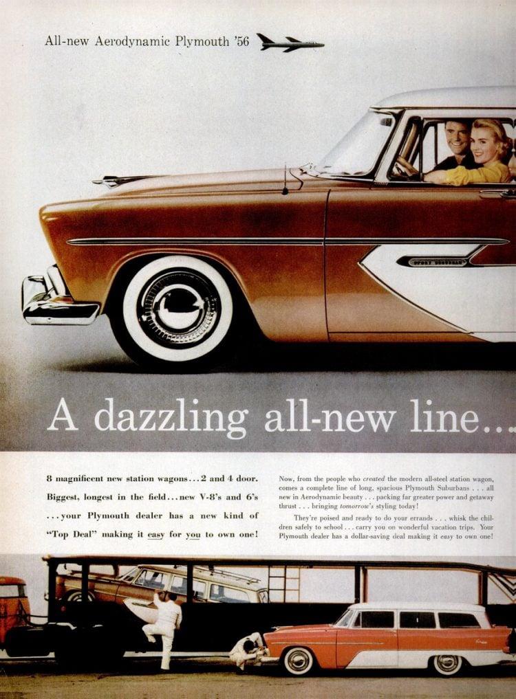 Jan 30, 1956 plymouth suburbans (1)