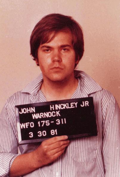 John-Hinckley-Jr-mugshot