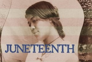 Juneteenth What it is, and why it's still celebrated