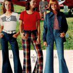 blue-plaid-boy-cut-jeans-usa