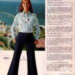 boy-cut-jeans-2