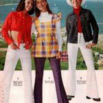 Boy-cut-jeans-pg-72