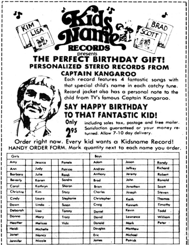 The Honolulu Advertiser (Honolulu, Hawaii)30 Jul 1978, SunPage 165 i