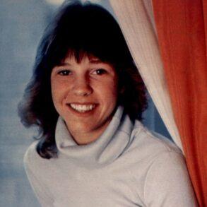 Kristy McNichol 1970s