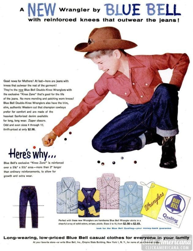 life-aug-8-1955-wrangler-denim-jeans