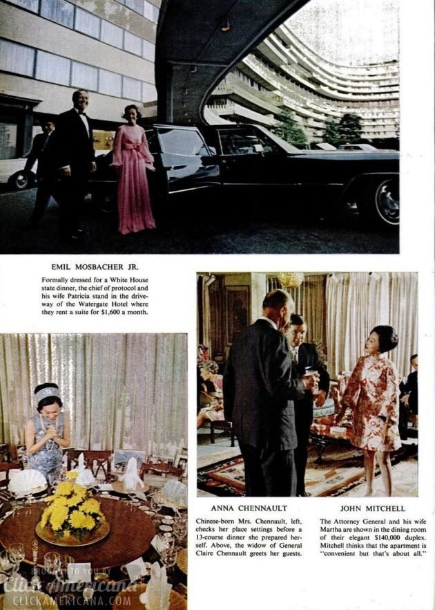 LIFE Aug 8, 1969 watergate 3
