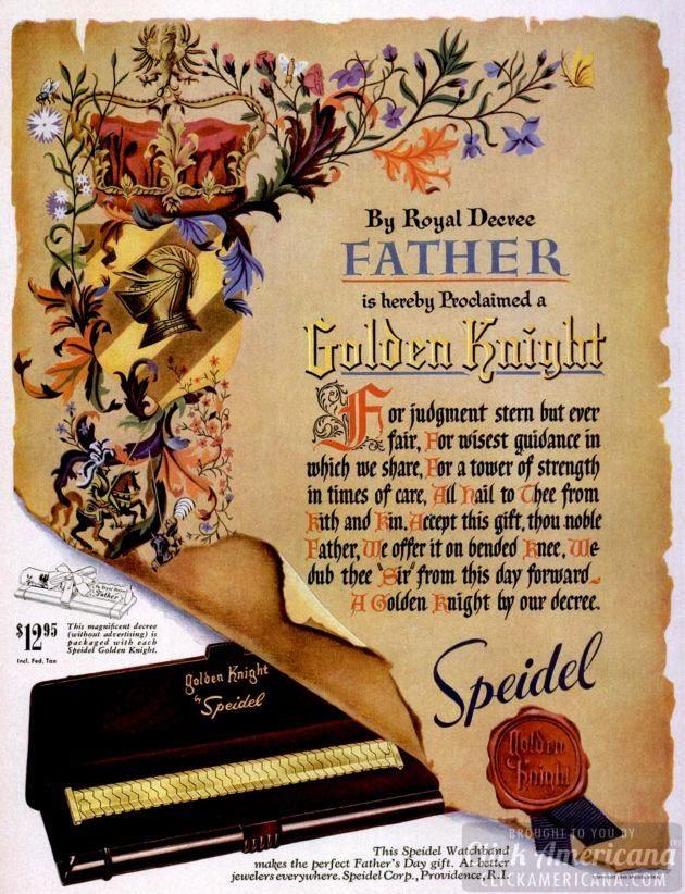 LIFE Jun 7, 1948 tobacco