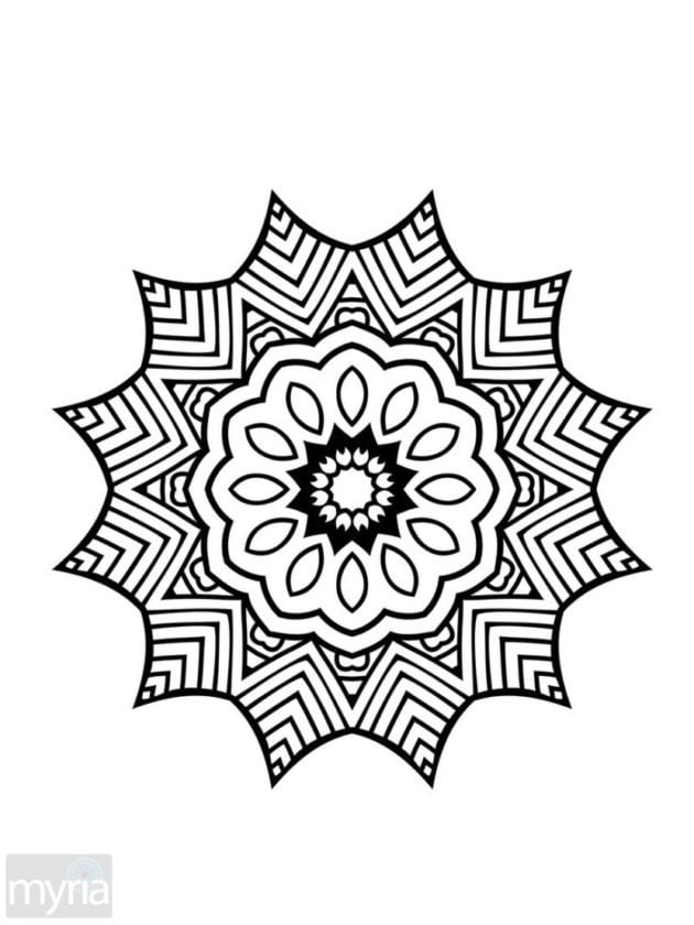 Mandala Henna Paisley Mehndi I X as well Fu Cracotte Art in addition Indien Damerique together with Bugs Bunny B as well Coloriage Adulte Croquis Mode Fin. on mandalas theme