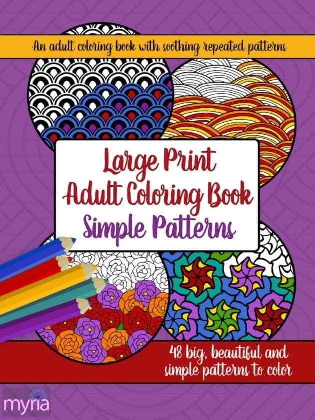 Coloring Book 4 : Click americanas shop vintage coloring books and more!