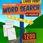 Large print word search puzzle book 1 (2)