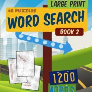 Large print word search puzzle book 2 (1)