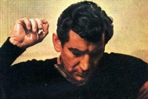 Leonard Bernstein 1959
