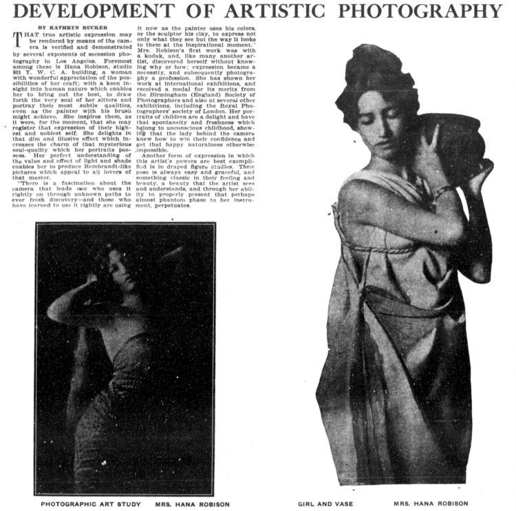 Los Angeles Herald (Los Angeles, California) 1909