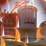 McDonald's drinks in the 70s (1)