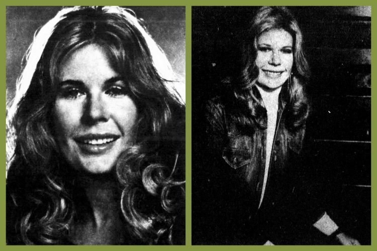 Meet Loretta Swit - Hot Lips Houlihan on MASH