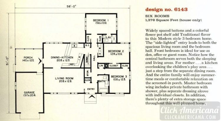 See 125 vintage '60s home plans used to design & build ... U Shaped House Plan With Car Garage on bungalow house plans with garage, u-shaped spanish house plans, rancher house plans side garage, narrow house plans with garage, square house plans with garage, duplex plans with garage, craftsman house plans with garage, l-shaped house with garage, saltbox house plans with garage, cape cod house plans with garage, house plans with angled garage, split level house plans with garage, tiny house plans with garage, tower house plans with garage, curved house plans with garage,