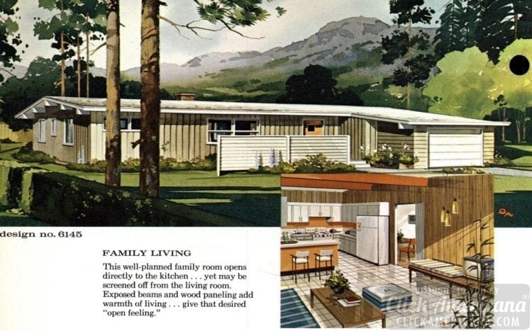 See 125 vintage '60s home plans used to design & build ... Raised Simple Modern House Designs on simple wooden house design, simple building designs, simple home designs, modern kitchen designs, simple loft designs, bedroom designs, simple modern lights, simple kitchen designs, simple hotel designs, simple modern graphic design, simple modern interior design, simple modern blueprints, simple decoration designs, contemporary house designs, simple decorating designs, simple modern garage, small house designs, entrances modern homes designs, simple house design housing, simple house design ideas,