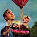 Mister Rogers' Neighborhood theme song & lyrics (1966-2001) - Click