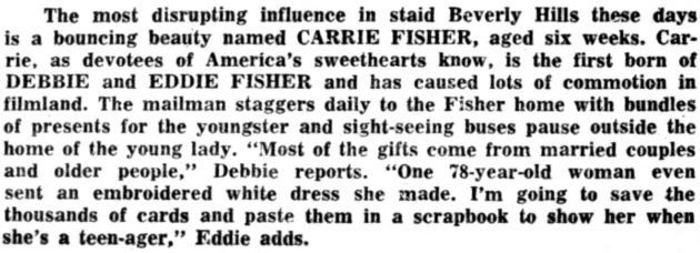 new-baby-carrie-fisher-the_terre_haute_tribune-dec_23_1956