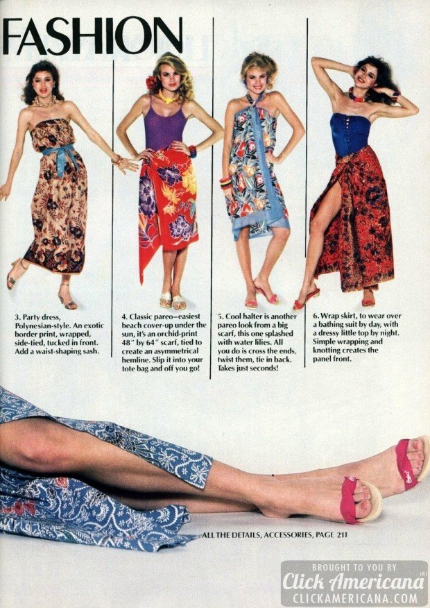 No-sew wrap-and-go fashion-1982 (2)