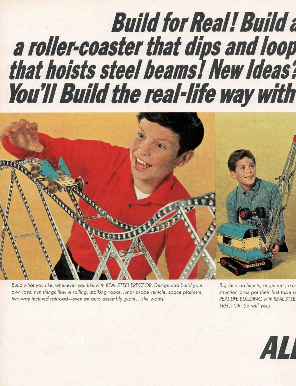 Oct 1964 Erector Set toys (1)