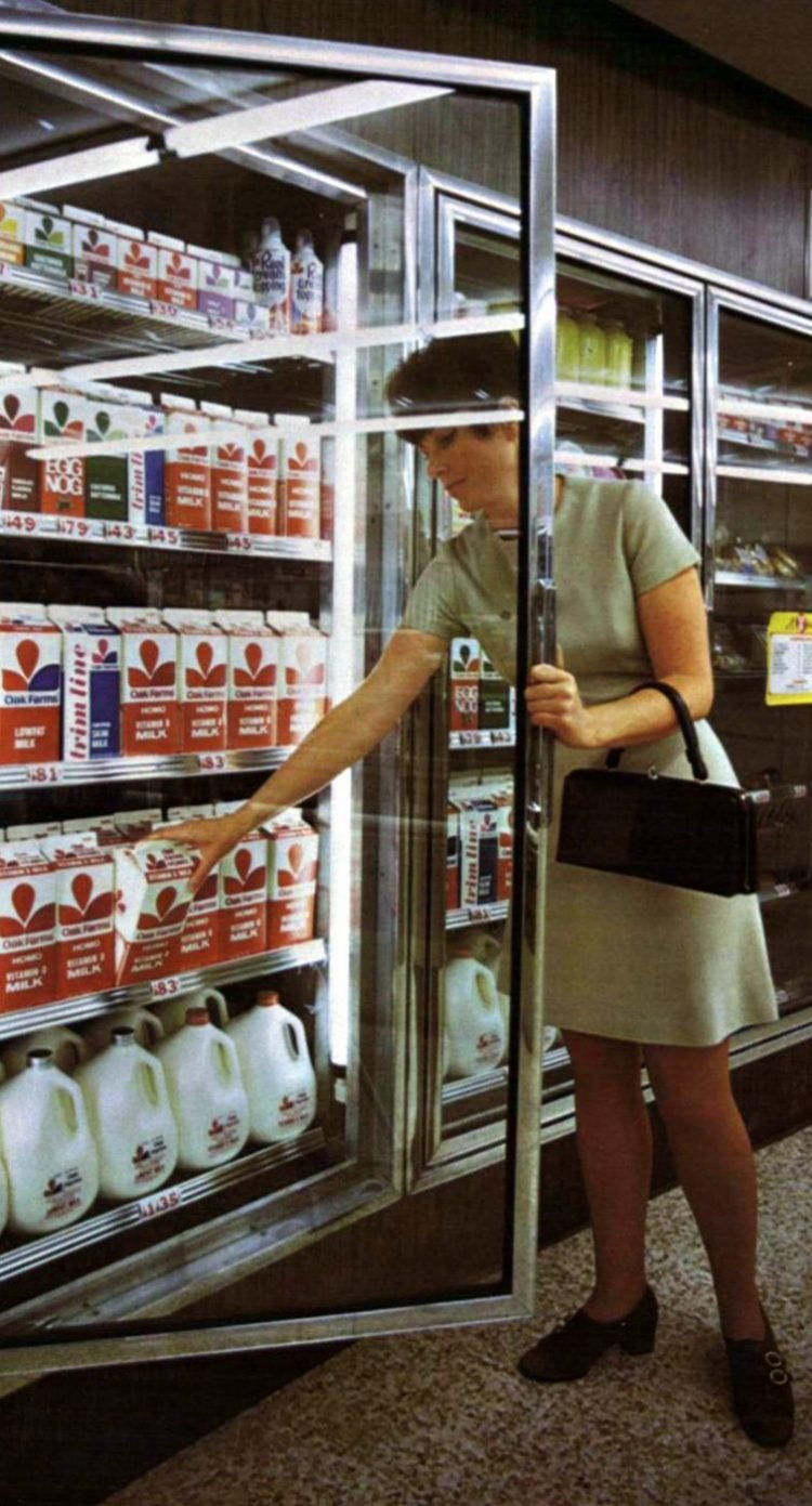 Old 7-11 convenience stores from 1973 (8)