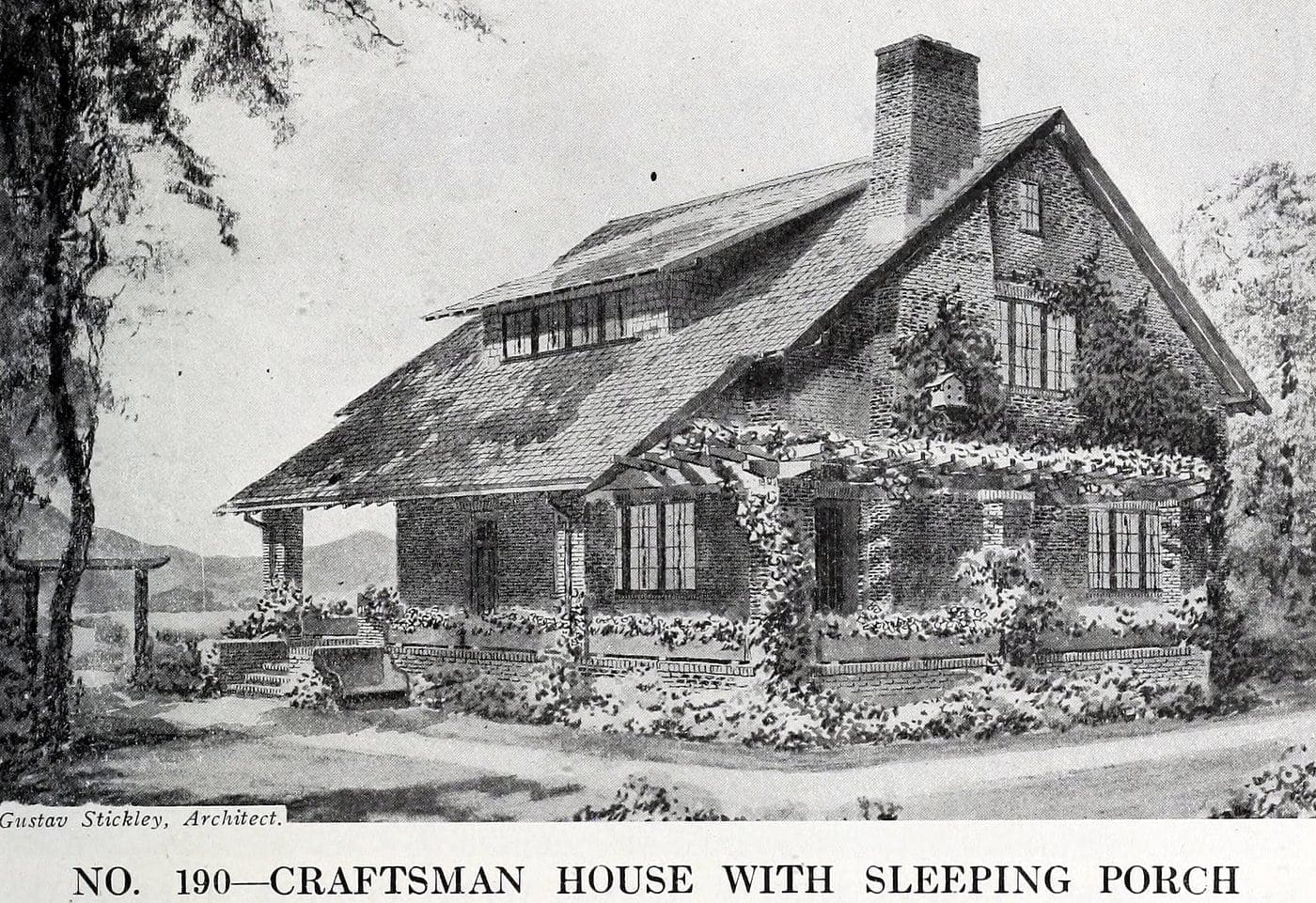 Old Craftsman-style home (13)