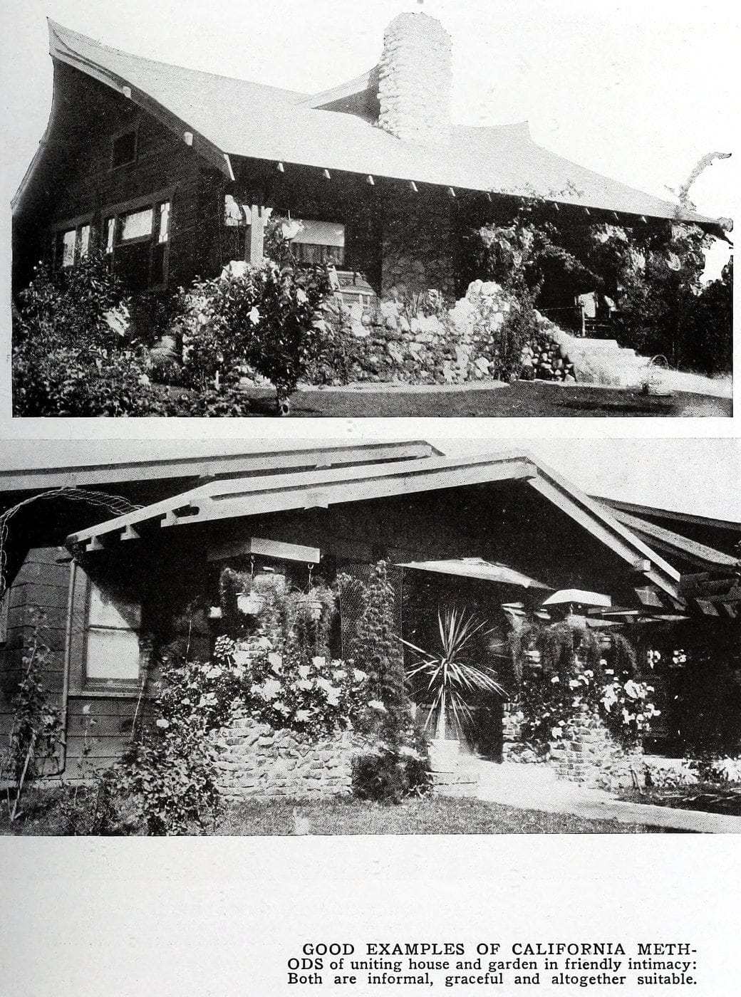 Old Craftsman-style home (15)