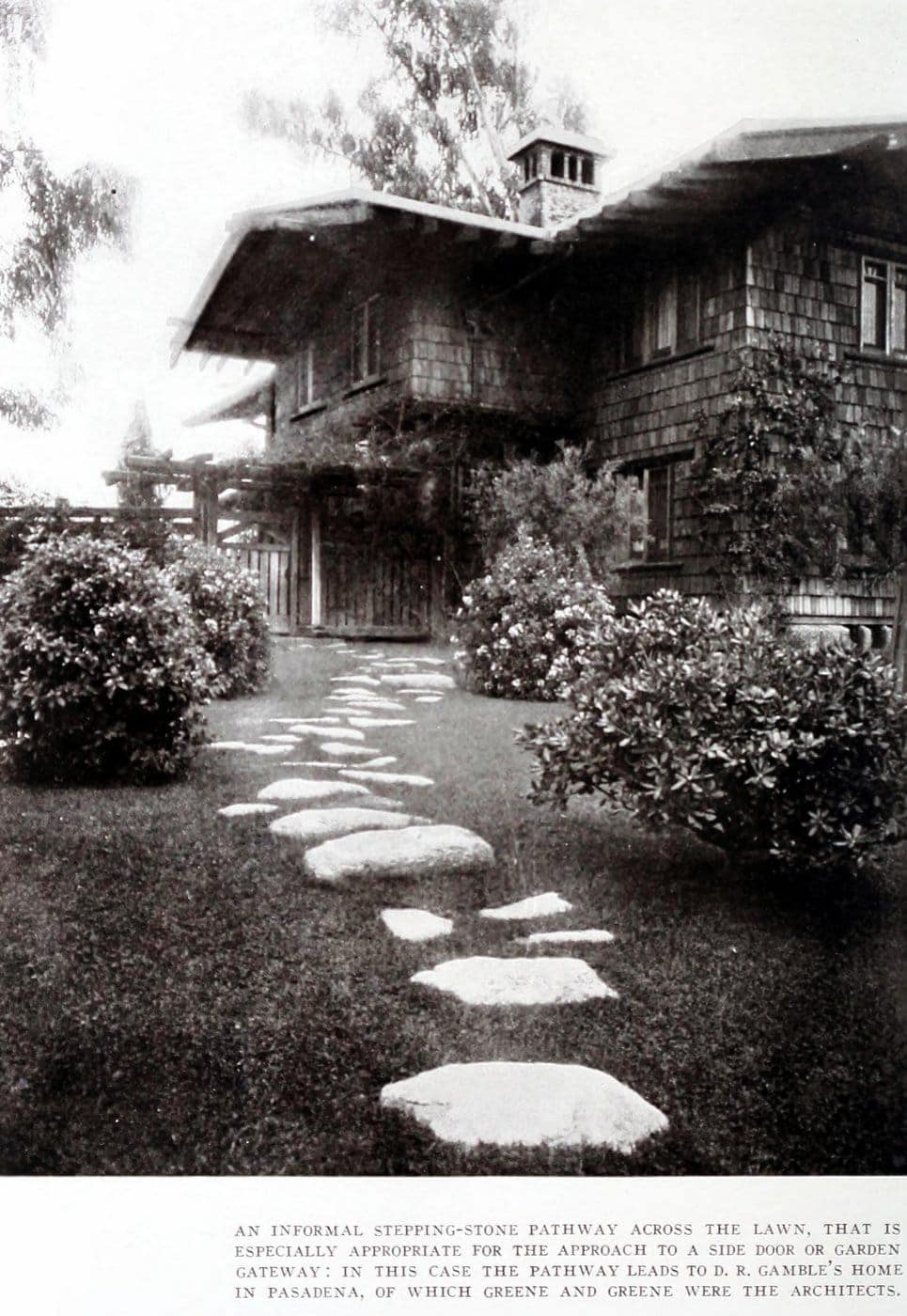 Old Craftsman-style home (6)