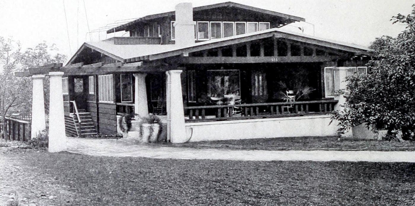 Old Craftsman-style home (8)